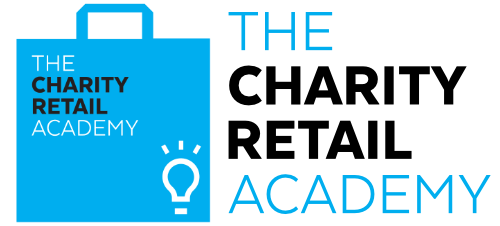 The Charity Retail Academy